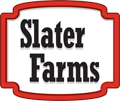 Iacademy Com Slater Farms Introduction